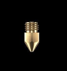 Nozzle v2 zortrax m200 m300