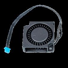 Radial Fan cooler 30x30