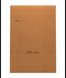 Inkspire FEP Film Set