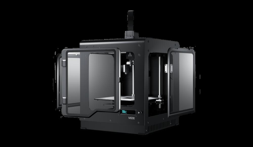 Suggerimenti per stampare con Z-GLASS e Z-PETG
