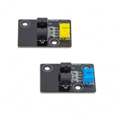 XY-Optical-Endstop-Set-M300Dual